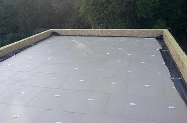 Étancheite toit terrasse 4