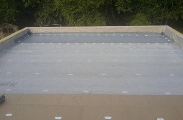 Etanchéité toit terrasse 5