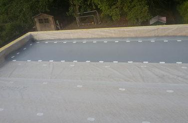 Étancheite toit terrasse 6