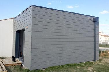 extension bois maisons bois 3