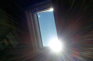 Installation de vos fenêtres de toit